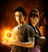 Dragonball Evolution morgen auf RTL