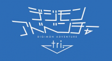 Digimon 2015 Trailer